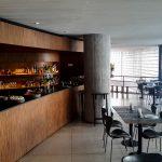 bar-riviera-1