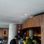 bar-riviera-4