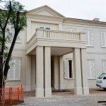 residencia-erhi-3