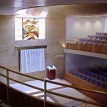 sinagoga-mekor-haim-2