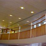 sinagoga-mekor-haim-5