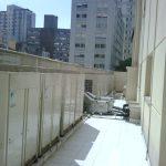 img00016-20110504-1247